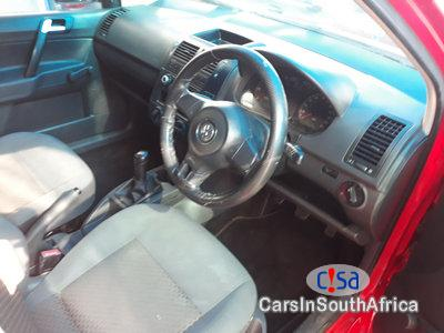 Volkswagen Polo Vivo 1.4 Trendline Manual 2012 - image 4