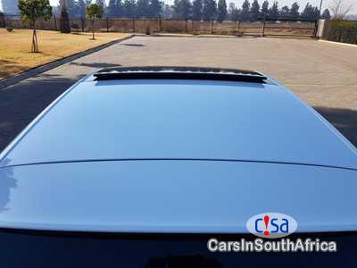 Volkswagen Golf 7 GTI 2.0 TSI R DSG Automatic 2015 in Northern Cape - image
