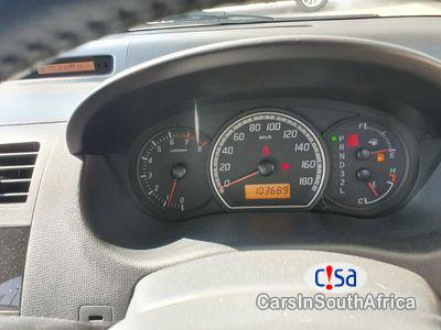 Isuzu Other 1.5 Automatic 2011 - image 10