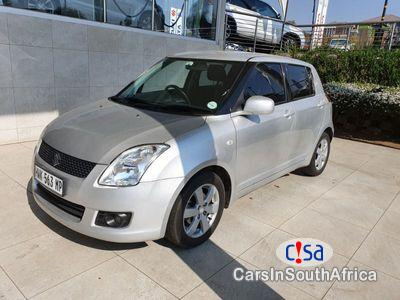 Pictures of Isuzu Other 1.5 Automatic 2011