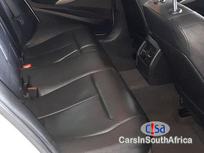 BMW 3-Series 320i F30 Automatic 2013 - image 9