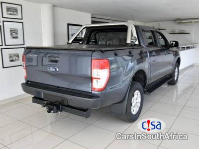 Ford Ranger 2.5 Automatic 2019 in Northern Cape