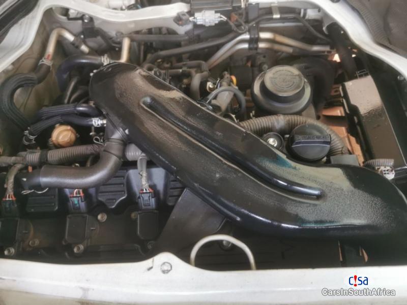Toyota Quantum 2.7 VVTI SEAFIKILE 16 SEATS Manual 2017 in Northern Cape - image