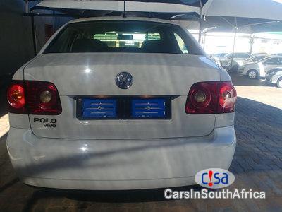 Volkswagen Polo Vivo 1.4 GT Manual 2015 in Mpumalanga - image