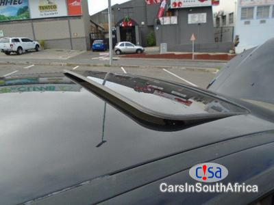 Ford Focus 2.0 GTDI ST3 5drs Manual 2013 in North West - image