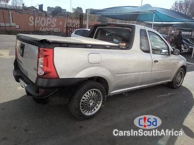 Picture of Nissan NP200 1.6 Manual 2016 in Eastern Cape