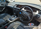 Audi A4 1.8 Automatic 2010 - image 3