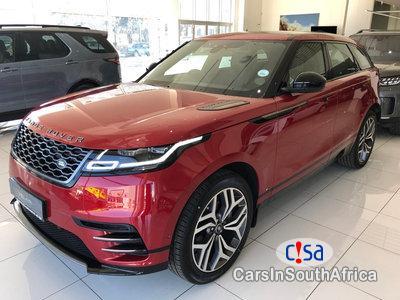 Picture of Rover Van Den Plas 0.3 Automatic 2018