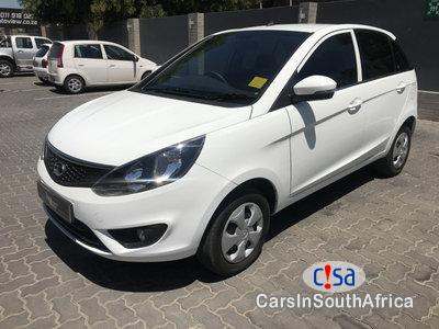Pictures of Tata Bolt 1.2 Xms 5dor Manual 2016