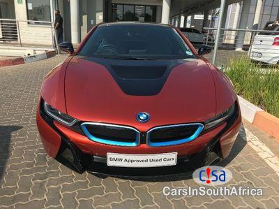 Picture of BMW Z8 1.2comfort Automatic 2017