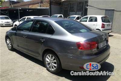 Picture of Volkswagen Polo 1.4 Manual 2014 in Eastern Cape