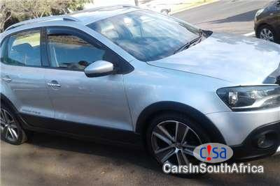 Picture of Volkswagen Other 1.6 Manual 2014 in South Africa