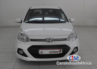 Hyundai i10 1.2 Manual 2016