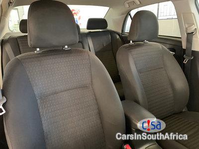 Toyota Corolla 1.6 Manual 2012 - image 10