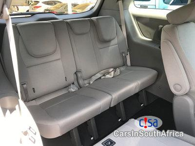 Kia Sedona 2.2 Automatic 2016 in Free State - image