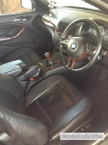 Pictures of BMW Other 2001
