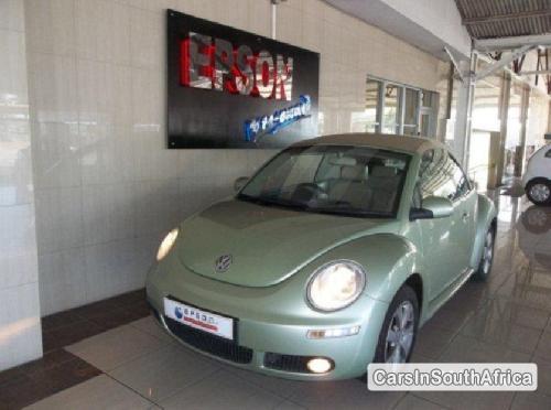 Pictures of Volkswagen 2007
