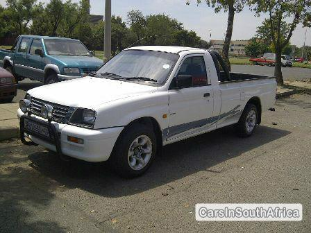 Pictures of Mitsubishi Colt 2001
