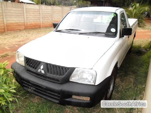 Pictures of Mitsubishi Colt 2006
