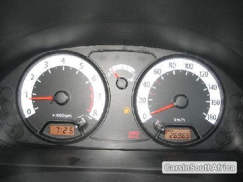 Kia Picanto 2010 - image 2
