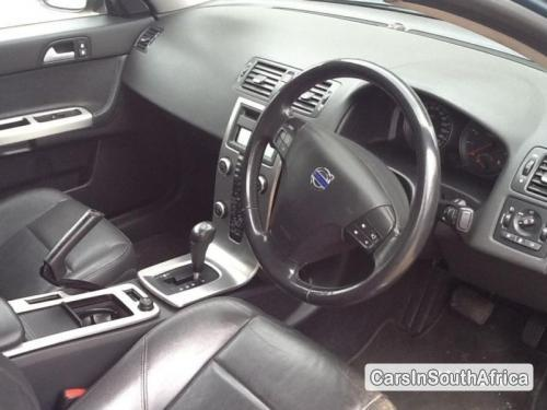 Picture of Volvo S40 Automatic 2008 in Gauteng