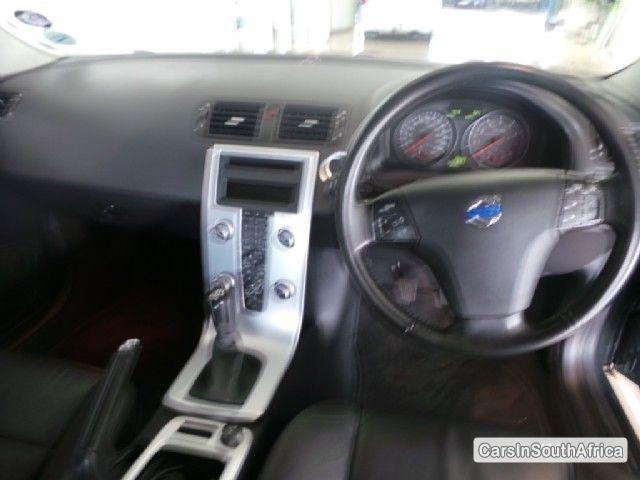 Picture of Volvo C30 Manual 2011 in KwaZulu Natal