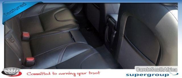 Picture of Volvo V40 Automatic 2013 in Mpumalanga