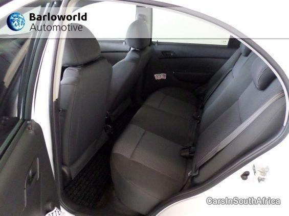 Picture of Chevrolet Other Manual 2015 in Gauteng
