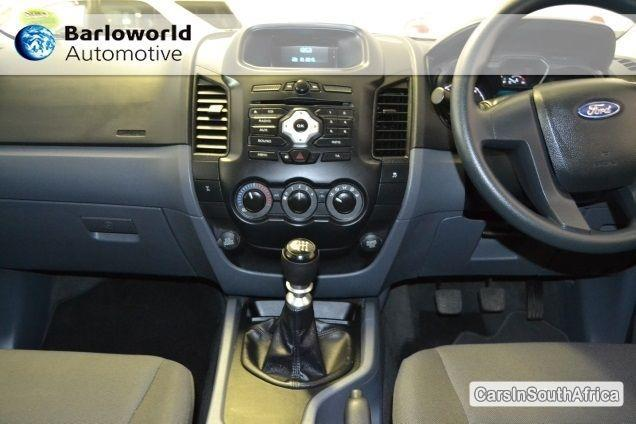 Picture of Ford Other Manual 2013 in South Africa