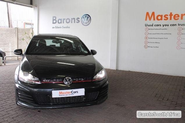 Picture of Volkswagen Other Automatic 2014 in KwaZulu Natal