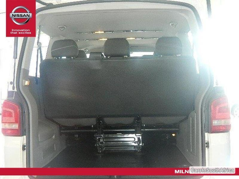 Picture of Volkswagen Other Manual 2013 in South Africa