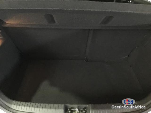 Hyundai i20 1.4CRDi Glide Manual 2015 in South Africa