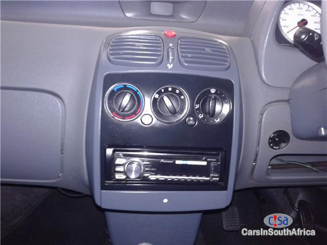 Picture of Tata Indica 1.4 LX Manual 2014 in South Africa