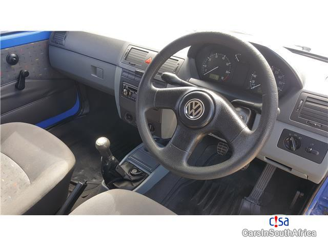 Picture of Volkswagen Other 1.4 Chico Manual 2005 in South Africa