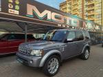 Land Rover Discovery 3.0 Td V6HSE Automatic 2013