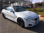 BMW M5 2.0 Automatic 2015