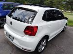 Volkswagen Golf 1.6 Manual 2017
