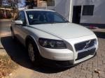 Volvo C30 1.6Elite Manual 2013