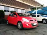 Hyundai i20 1.4 Manual 2009