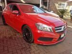 Mercedes Benz Other Manual 2014