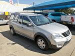 Nissan NP200 1.6 Manual 2016
