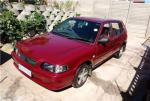 Toyota Tazz 1.3 Manual 2007