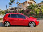 Volkswagen Golf 2.0 Manual 2006