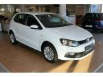 Volkswagen Polo Automatic 2019