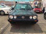 Volkswagen Golf 1.4 Manual 2007