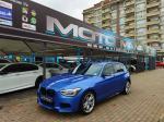 BMW 1-Series M135i Automatic 2014