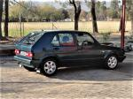 Volkswagen Golf 1 4 Manual 2009