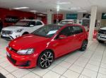 Volkswagen Golf Vll Gti 2.0 Tsi Dsg Automatic 2014