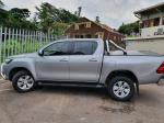 Toyota Hilux 2.8 Manual 2016