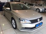 Volkswagen Jetta Automatic 2016